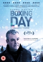 DVD Review: 'Boxing Day'