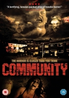 DVD Review: 'Community'