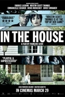Film Review: 'In the House'