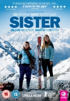 DVD Review: 'Sister'