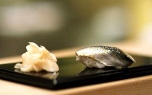 DVD Review: 'Jiro Dreams of Sushi'
