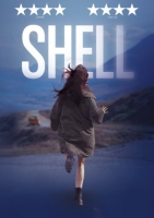 Film Review: 'Shell'