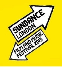 Sundance London 2013: Programme preview