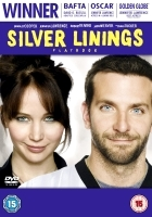 DVD Review: 'Silver Linings Playbook'