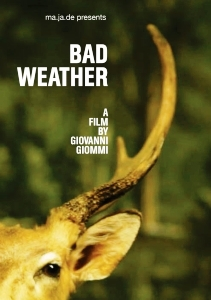 DocHouse Presents: Bad Weather review