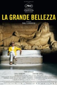 Cannes 2013: 'The Great Beauty' review
