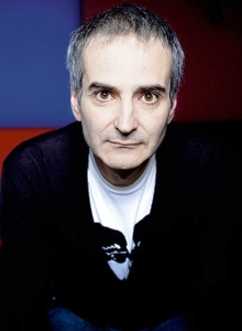 Interview: Olivier Assayas, 'Something in the Air'