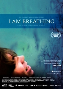 EIFF 2013: 'I Am Breathing' review