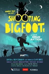 EIFF 2013: 'Shooting Bigfoot' review