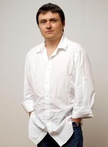 Interview: Cristian Mungiu, 'Beyond the Hills'