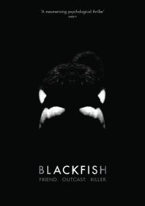 Film Review: 'Blackfish'