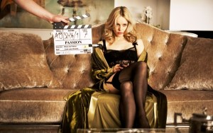 Interview: Brian De Palma talks 'Passion'
