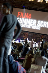 Special Feature: Film4 Summer Screen roundup