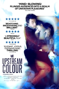 Film Review: 'Upstream Colour'