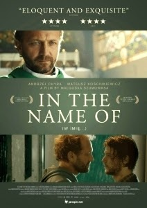 Film Review: 'In the Name Of'