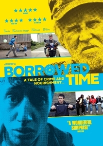 Film Review: 'Borrowed Time'