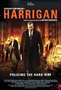 Film Review: 'Harrigan'