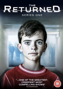 Competition: Win 'The Returned' on DVD *closed*