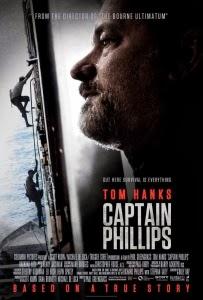 LFF 2013: 'Captain Phillips' review