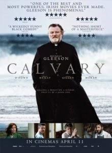 Berlin 2014: 'Calvary' review