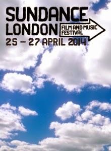 Sundance London 2014: Third programme preview