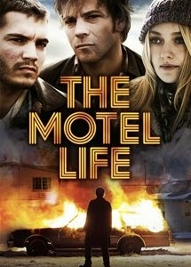 Film Review: 'The Motel Life'