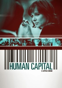 Film Review: 'Human Capital'