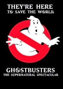 Film Review: 'Ghostbusters'