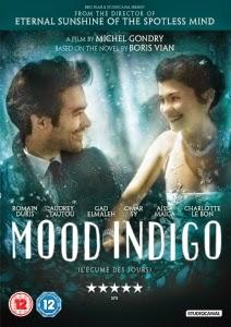 Competition: Win 'Mood Indigo' *closed*