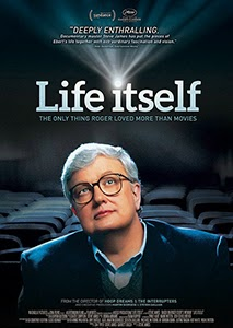Film Review: 'Life Itself'