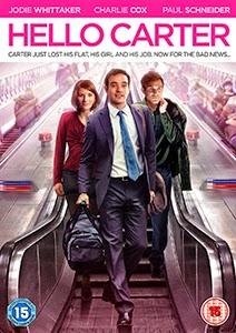 DVD Review: 'Hello Carter'