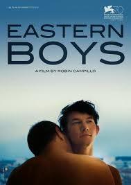 Film Review: 'Eastern Boys'