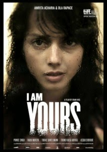 Film Review: 'I Am Yours'