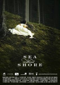 Film Review: 'Sea Without Shore'