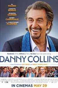 Film Review: 'Danny Collins'