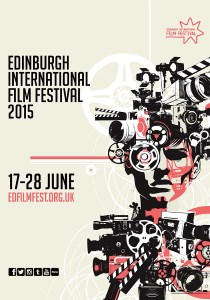 Edinburgh 2015: Picks of the programme