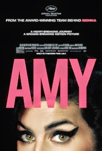 Film Review: 'Amy'