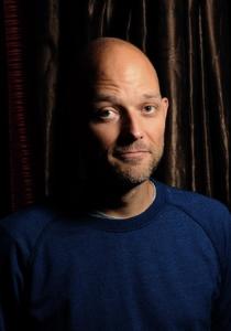 Interview: Eskil Vogt on debut feature 'Blind'
