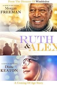 Film Review: 'Ruth & Alex'