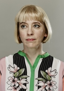 Interview: Carol Morley, 'The Falling'