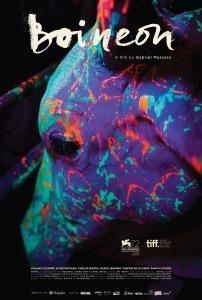 Venice 2015: 'Neon Bull' review