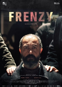 Venice 2015: 'Frenzy' review