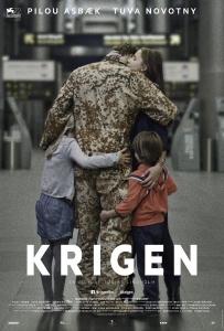 Venice 2015: 'A War' review