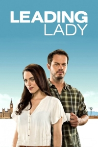 Film Review: 'Leading Lady'