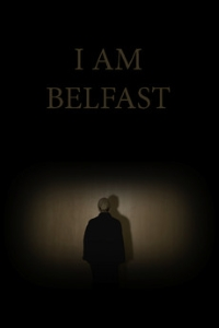 London 2015: 'I Am Belfast' review