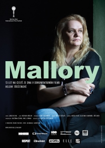 CPH:DOX: 'Mallory' review