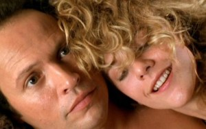 Film Review: When Harry Met Sally