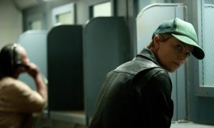 Film Review: Dark Places