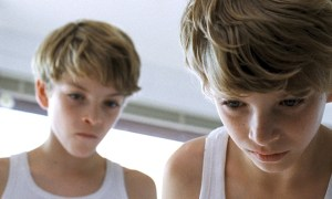 Film Review: Goodnight Mommy