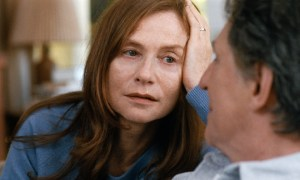 Film Review: Louder Than Bombs